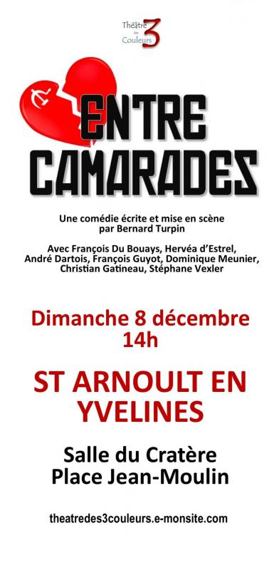 Flyer 1 copie